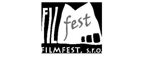 filmfest-big