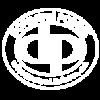 dopravni_podnik_white_logo