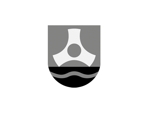 rotava_logo
