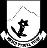 Mesto Vysoke Tatry