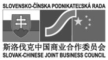 SCJP_logo