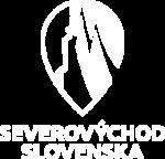 Severovychod_slovenska