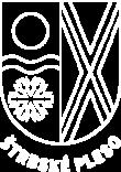 Strbske_Pleso_logo