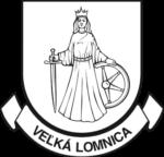 Velka_lominca_logo