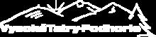 logo vysoke tatry podhorie