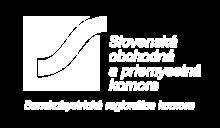 logo_Sopka