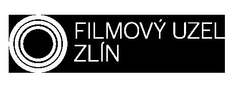 Výstava ve Filmových ateliérech ve Zlíně