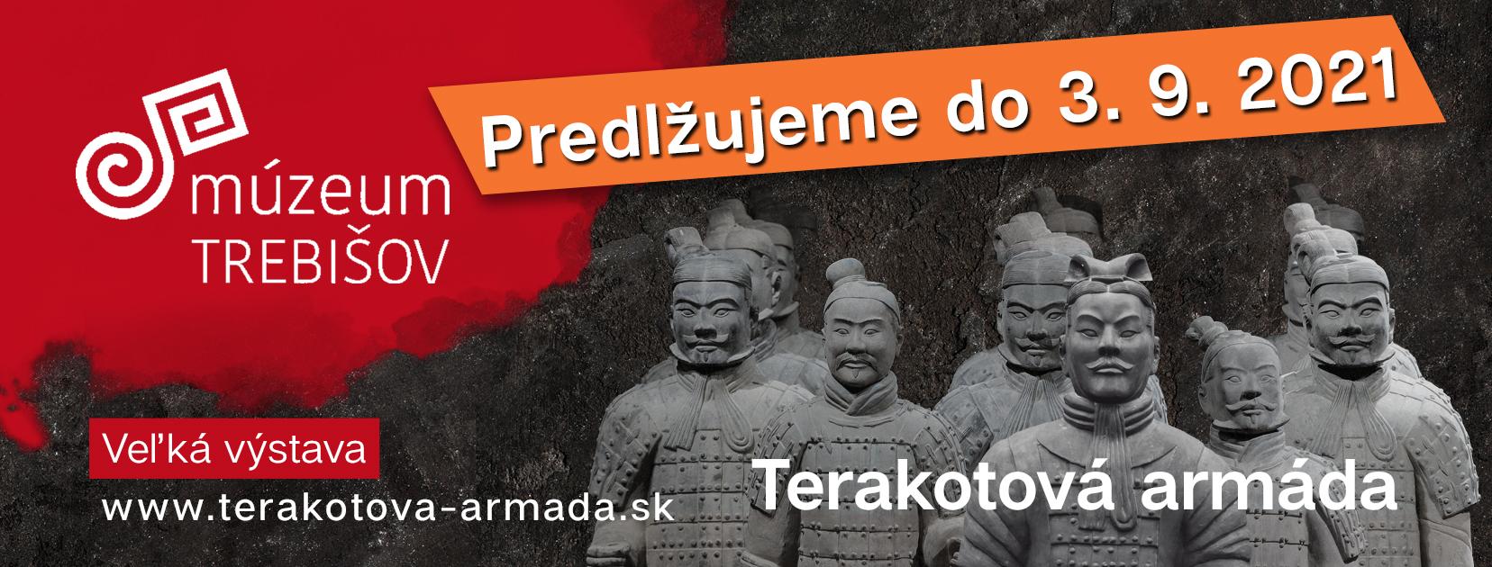 Slovensko Trebišov